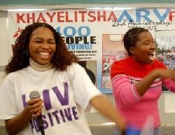 1580_Khayelitsha2003.jpg