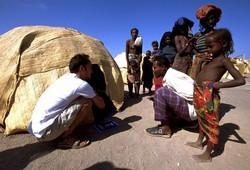 846_Ethiopia_TB_treatment_2002.jpg