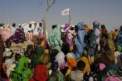 895_MSF_-_Tchad_flygtninge_171203A.jpg